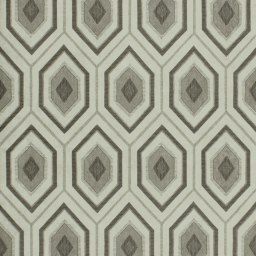 Обои Aquarelle Wallcoverings Juno 96513