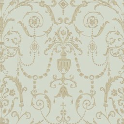 Обои Cole & Son Historic Royal Palaces 98-12053
