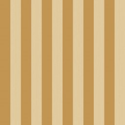 Обои Cole & Son Marquee Stripes 110-3013