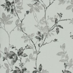 Обои Aquarelle Wallcoverings Juno 96711