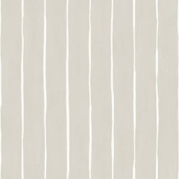 Обои Cole & Son Marquee Stripes 110-2011