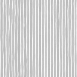 Обои Cole & Son Marquee Stripes 110-5028