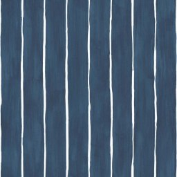 Обои Cole & Son Marquee Stripes 110-2007