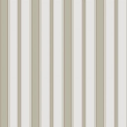 Обои Cole & Son Marquee Stripes 96-1006