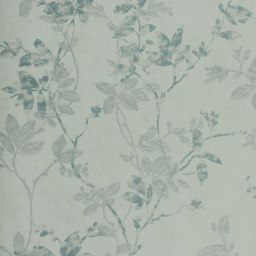 Обои Aquarelle Wallcoverings Juno 96714