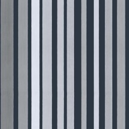 Обои Cole & Son Marquee Stripes 110-9043