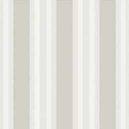 Обои Cole & Son Marquee Stripes 110-1005