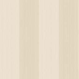 Обои Cole & Son Marquee Stripes 110-4020