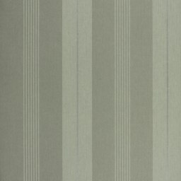 Обои Aquarelle Wallcoverings Juno 96301