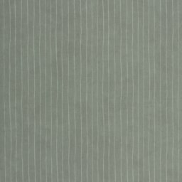 Обои Aquarelle Wallcoverings Juno 96612