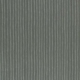 Обои Aquarelle Wallcoverings Juno 96606