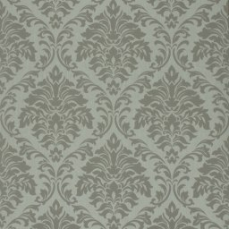 Обои Aquarelle Wallcoverings Juno 96104