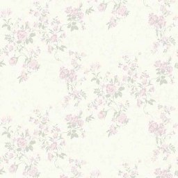 Обои Aquarelle Wallcoverings Living 490001
