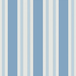 Обои Cole & Son Marquee Stripes 110-1006