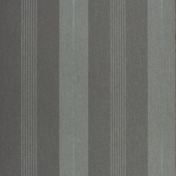 Обои Aquarelle Wallcoverings Juno 96305