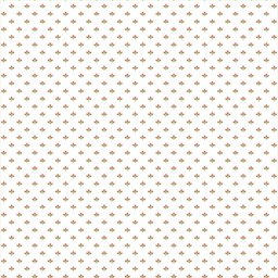 Обои Aquarelle Wallcoverings Mariola 70601