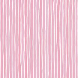Обои Cole & Son Marquee Stripes 110-5029