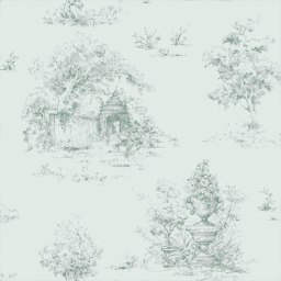 Обои Aquarelle Wallcoverings Mariola 70402