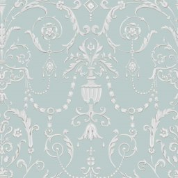 Обои Cole & Son Historic Royal Palaces 98-12052