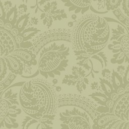 Обои Cole & Son Historic Royal Palaces 98-2009
