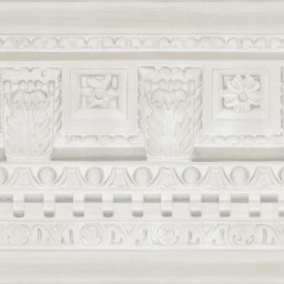 Обои Cole & Son Historic Royal Palaces 98-11049 Бордюр