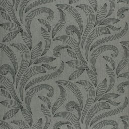 Обои Aquarelle Wallcoverings Juno 96506