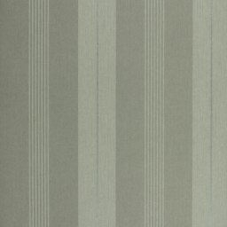 Обои Aquarelle Wallcoverings Juno 96303