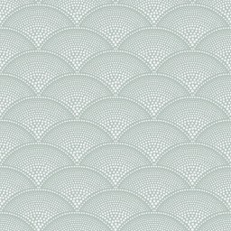 Обои Cole & Son Icons 112-10036