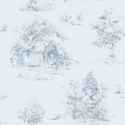 Обои Aquarelle Wallcoverings Mariola 70401