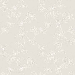 Обои Aquarelle Wallcoverings Living 490207