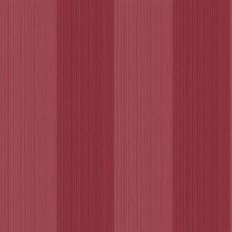 Обои Cole & Son Marquee Stripes 110-4018