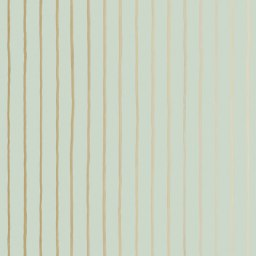 Обои Cole & Son Marquee Stripes 110-7036