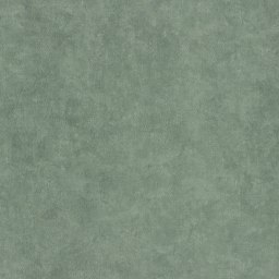 Обои Aquarelle Wallcoverings Juno 96417