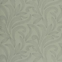 Обои Aquarelle Wallcoverings Juno 96503