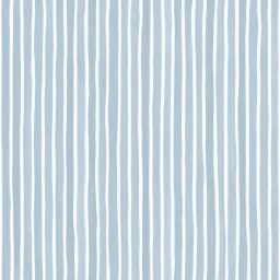 Обои Cole & Son Marquee Stripes 110-5026