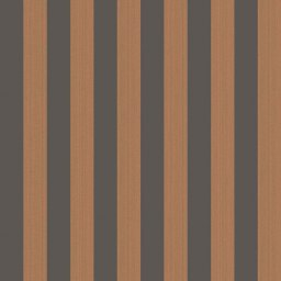 Обои Cole & Son Marquee Stripes 110-3017