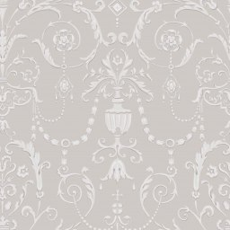 Обои Cole & Son Historic Royal Palaces 98-12051