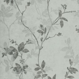 Обои Aquarelle Wallcoverings Juno 96712