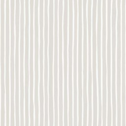 Обои Cole & Son Marquee Stripes 110-5027
