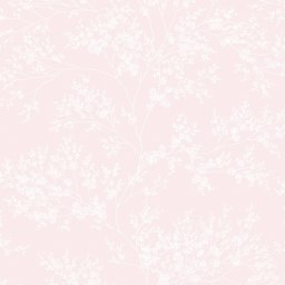 Обои Aquarelle Wallcoverings Mariola 71306