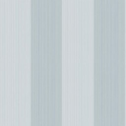 Обои Cole & Son Marquee Stripes 110-4023