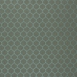 Обои Aquarelle Wallcoverings Juno 96206