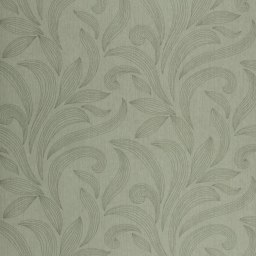 Обои Aquarelle Wallcoverings Juno 96502