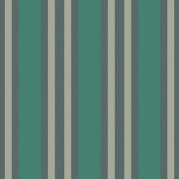 Обои Cole & Son Marquee Stripes 110-1002