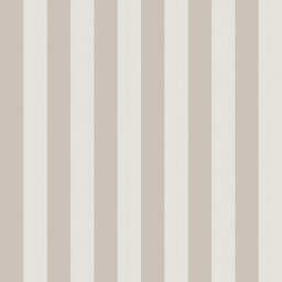 Обои Cole & Son Marquee Stripes 110-3015