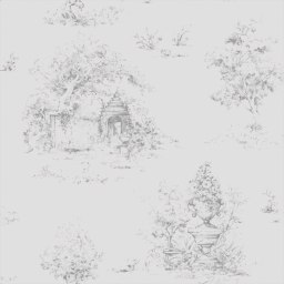 Обои Aquarelle Wallcoverings Mariola 70403