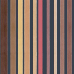 Обои Cole & Son Marquee Stripes 110-9044