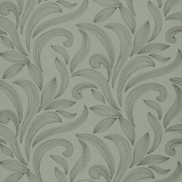 Обои Aquarelle Wallcoverings Juno 96504