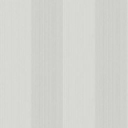 Обои Cole & Son Marquee Stripes 110-4024