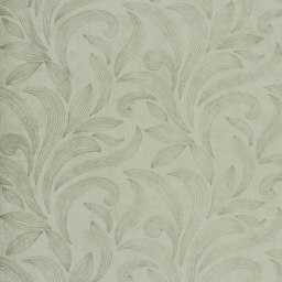Обои Aquarelle Wallcoverings Juno 96813
